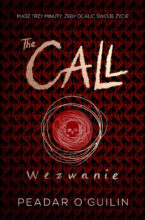 The Call.Wezwanie