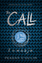 The Call II . Inwazja