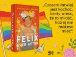 Na zawsze Felix!